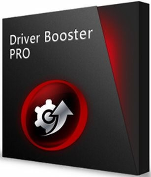 IObit Driver Booster PRO 4.0.4.328 (2016) PC