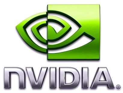 NVIDIA GeForce Desktop + For Notebooks 376.60 [Hotfix driver] (2016) PC