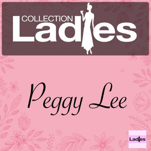 Peggy Lee - Ladies Collection (2017) MP3
