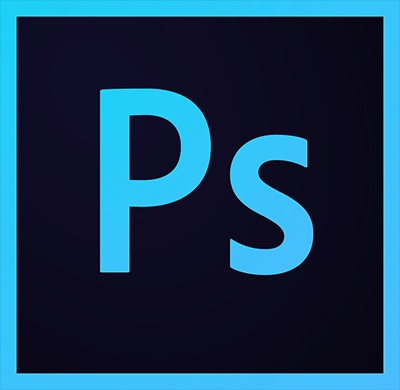 Adobe Photoshop CC 2018 v19.0.1 [x86-x64] (2017) PC