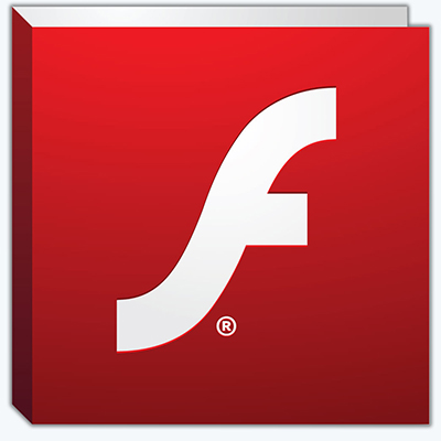 Adobe Flash Player 29.0.0.113 Final (2018) PC