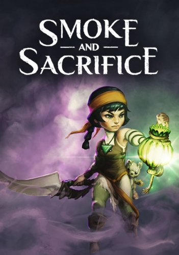 Smoke and Sacrifice (2018) PC | Лицензия